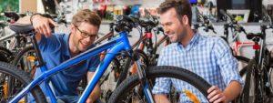 Plan Canje Bicicletas