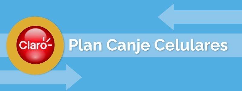 Plan Canje Claro
