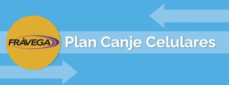Plan Canje Fravega