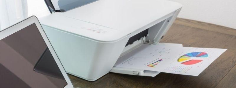 Plan Canje Impresoras