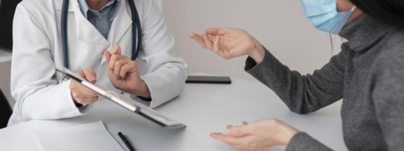 Plan canje de Prestador de Salud