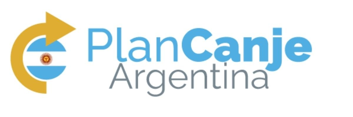 Noticias sobre Plan Canje Argentina